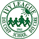 Ivy League Home